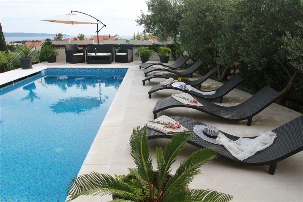 Villa Royal, Split Riviera (18)