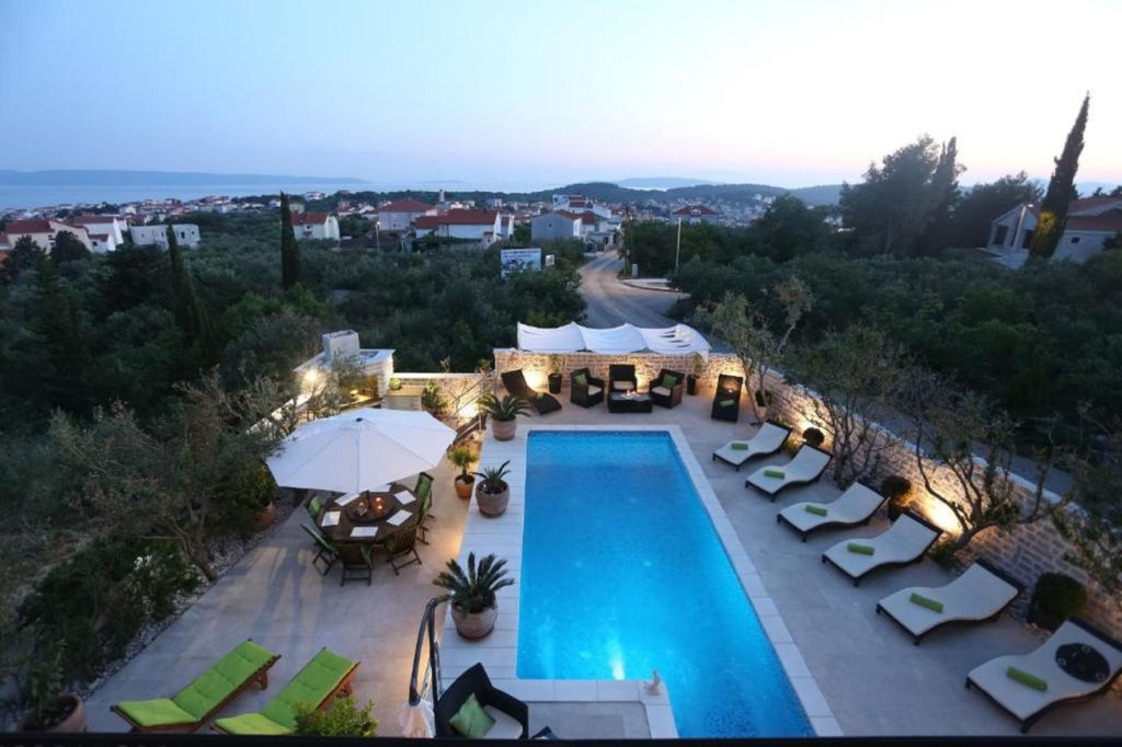 Villa Royal, Split Riviera (4)