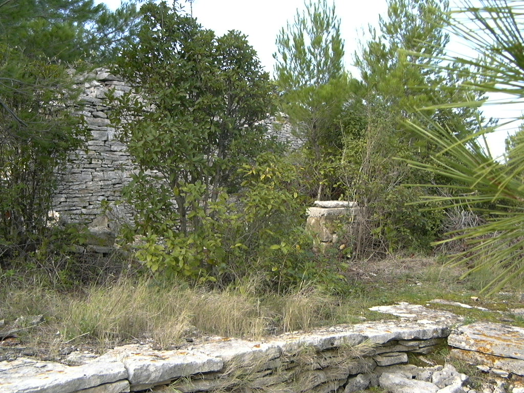 Villa Ruin A (7)