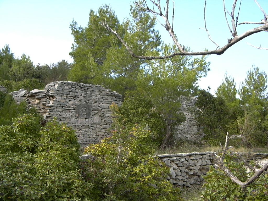 Villa Ruin A (8)