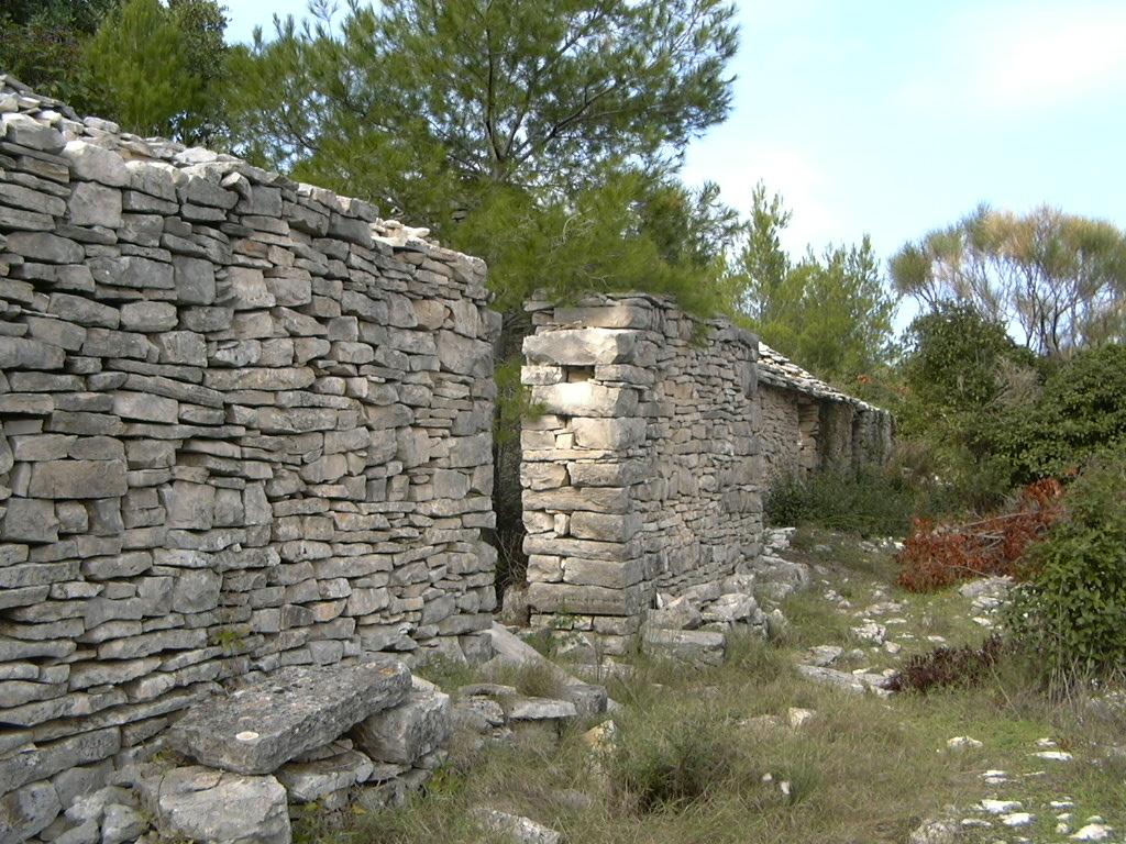 Villa Ruin B (5)