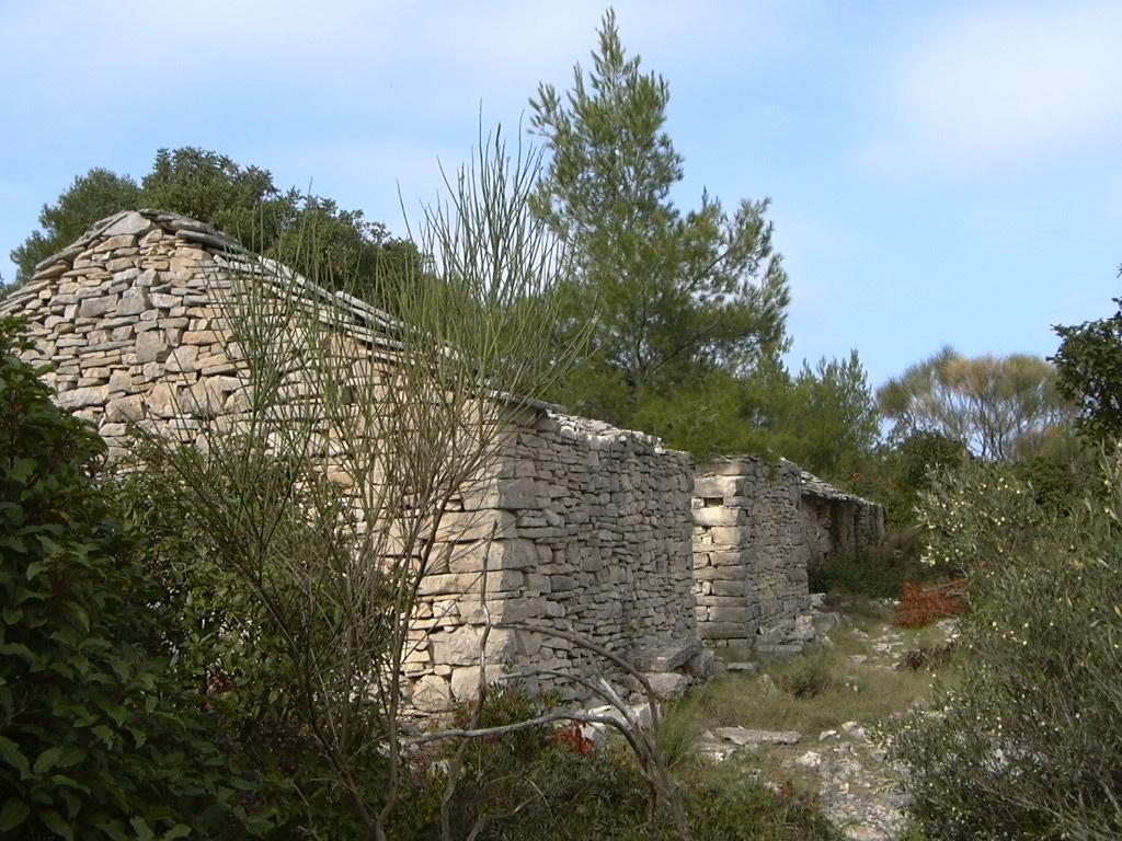 Villa Ruin B (6)