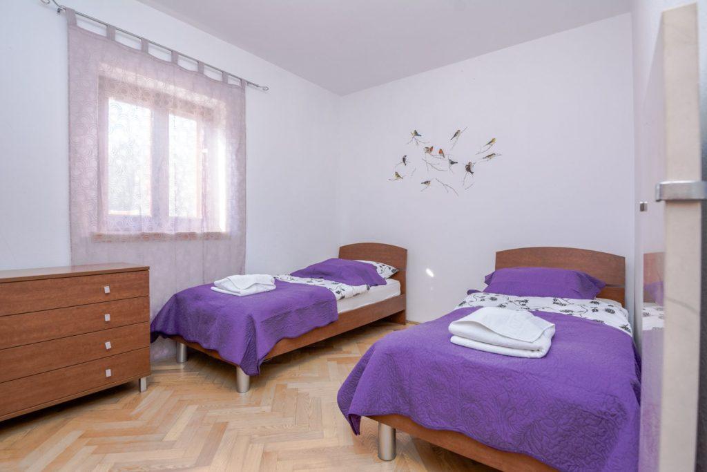 Villa Seaview, Nr Biograd, Zadar Riviera (4)