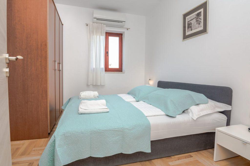 Villa Seaview, Nr Biograd, Zadar Riviera (7)