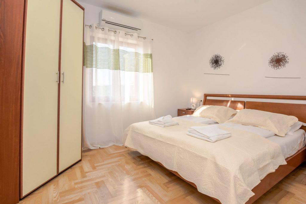 Villa Seaview, Nr Biograd, Zadar Riviera (9)