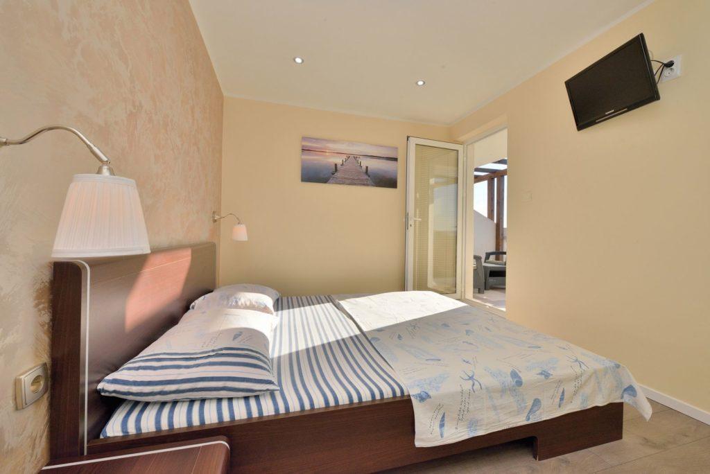 Apartments Solice, Sukosan, Zadar Riviera (11)