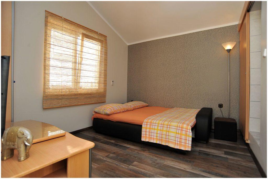 Apartments Solice, Sukosan, Zadar Riviera (12)