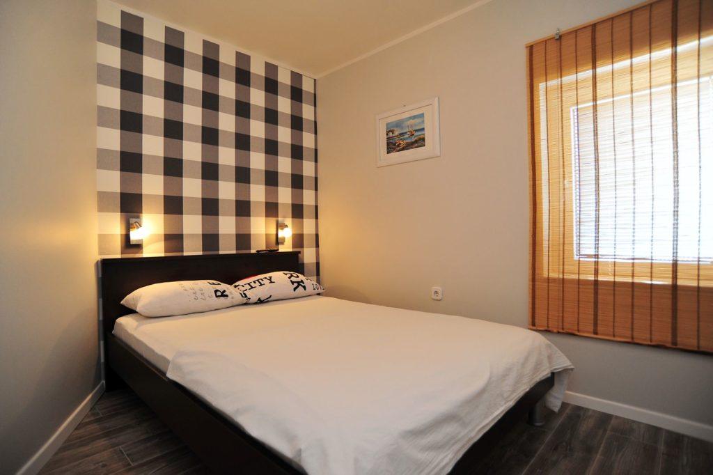 Apartments Solice, Sukosan, Zadar Riviera (4)