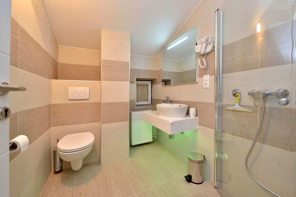 Apartments Solice, Sukosan, Zadar Riviera (5)