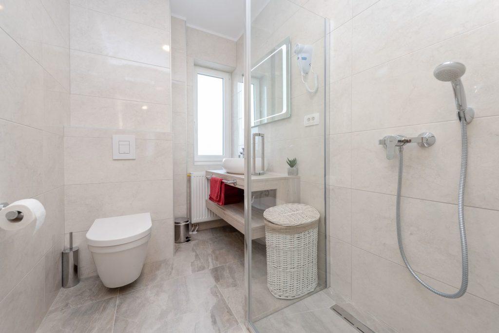 Apartments Solice, Sukosan, Zadar Riviera (7)