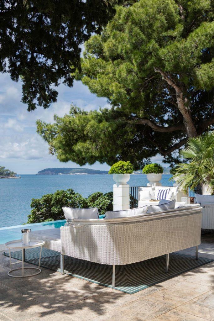 Beach Villa, Lozica, Dubrovnik Riviera (14)