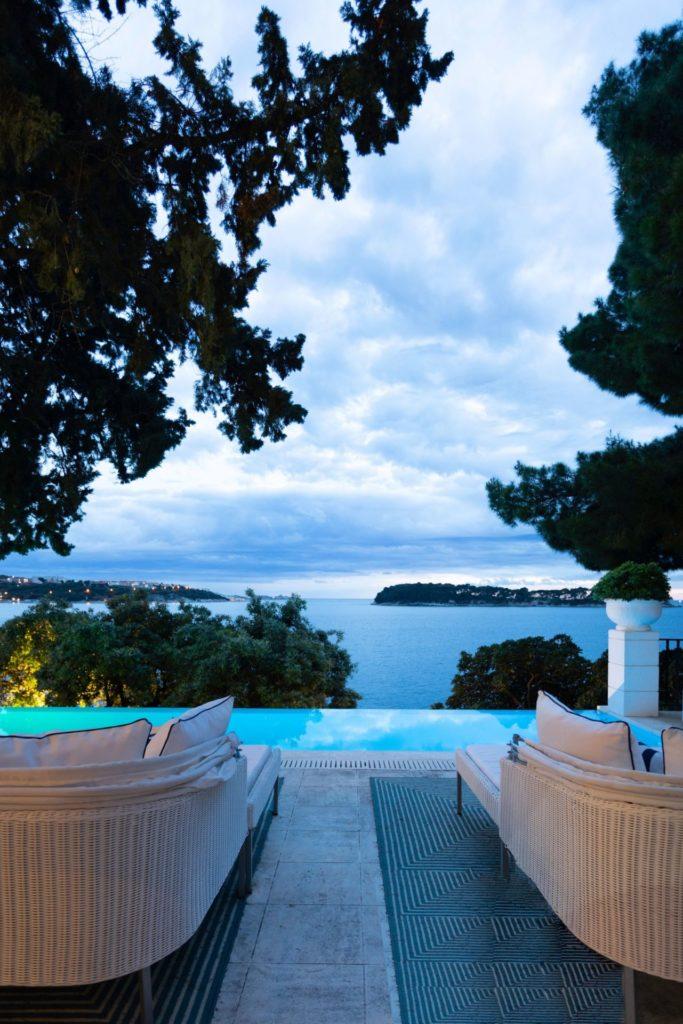 Beach Villa, Lozica, Dubrovnik Riviera (17)