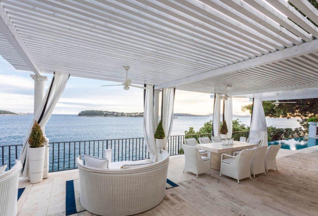 Beach Villa, Lozica, Dubrovnik Riviera (2)