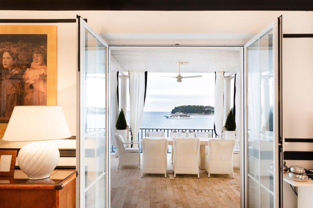 Beach Villa, Lozica, Dubrovnik Riviera (26)