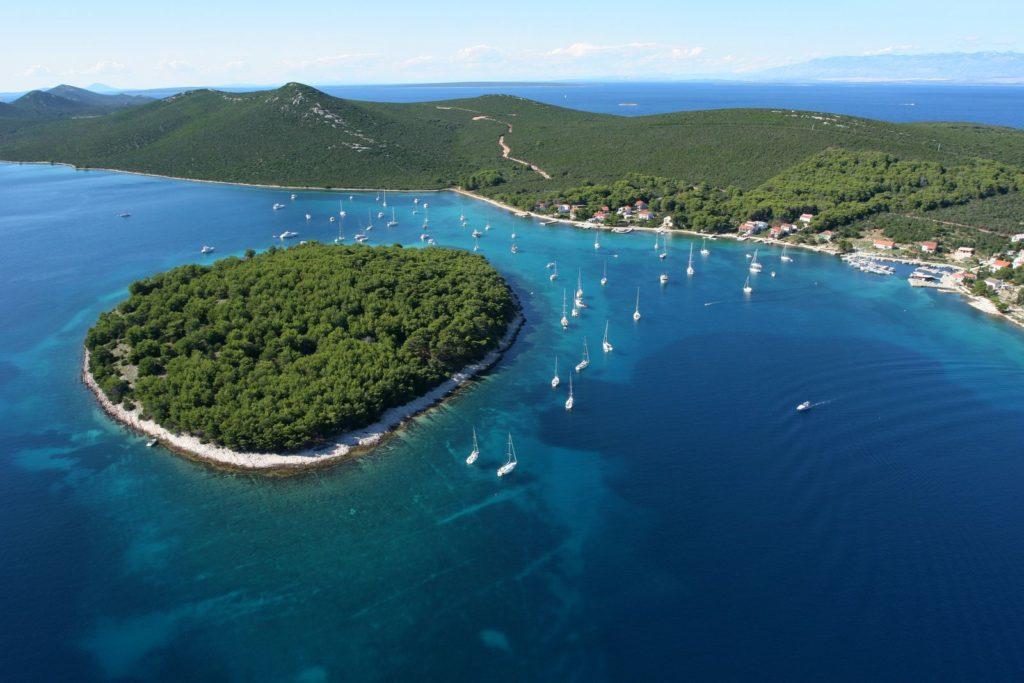 Brgulji Island, Zadar, Fotoarhiva TZG Zadar (13)