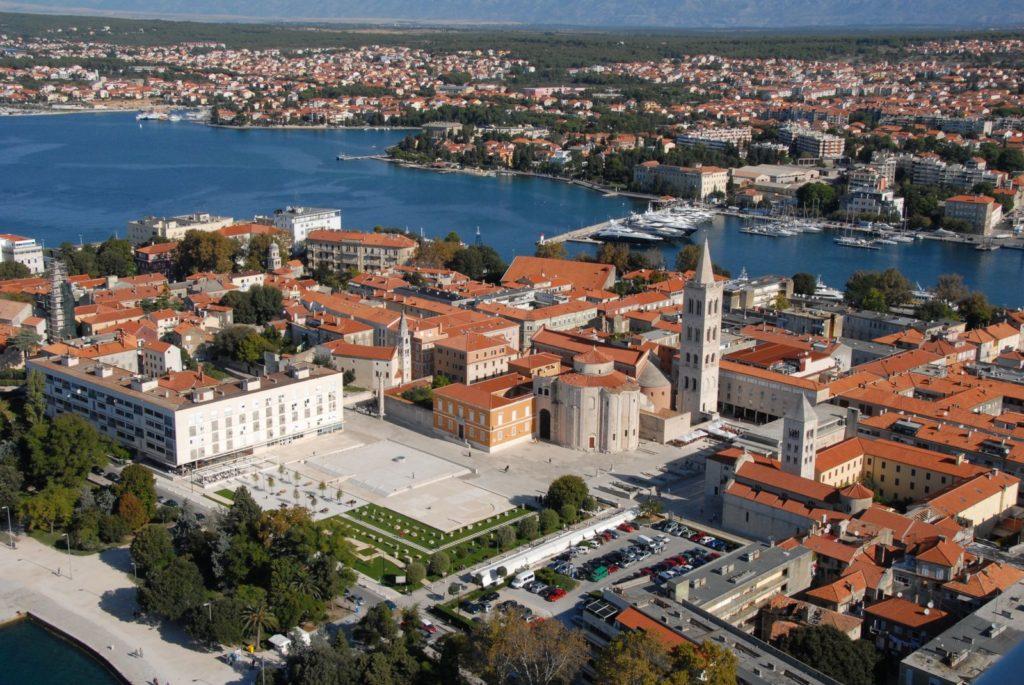 Fotoarhiva TZG Zadar (1)