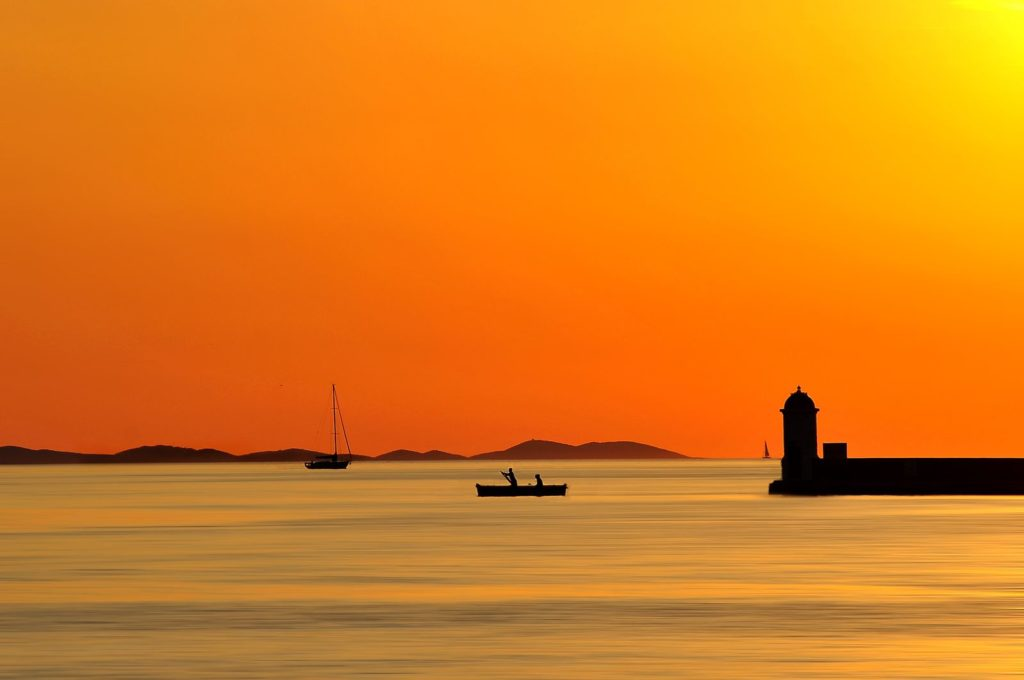 Fotoarhiva TZG Zadar (3)