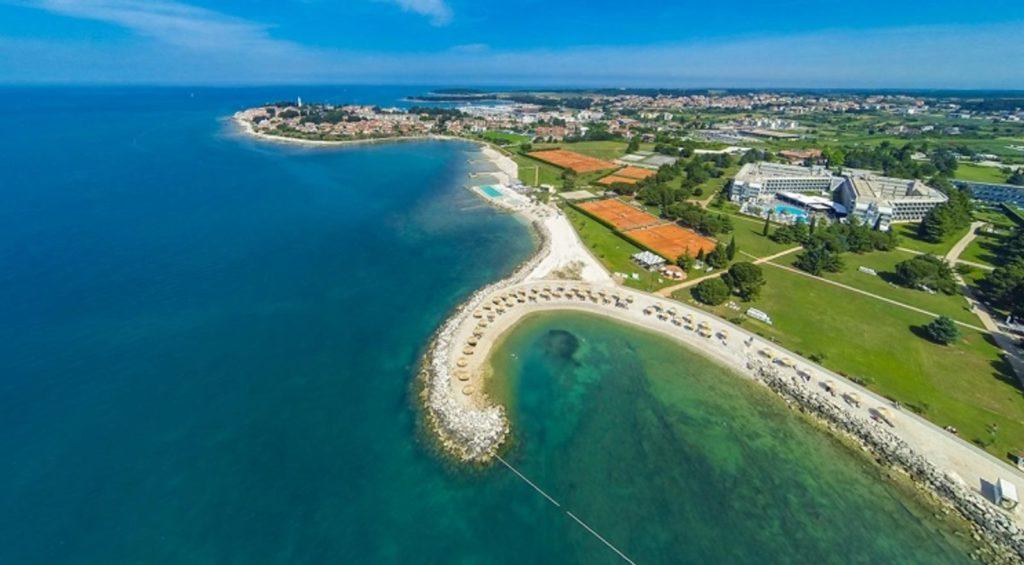 Novigrad_Istria_Beach-Novigrad-Aminess-3_ ColoursofIstria.com