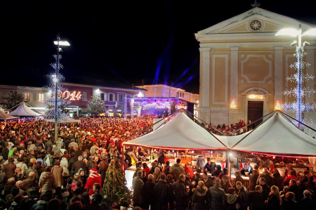 Porec Istria - Porec Tourist Board (2)