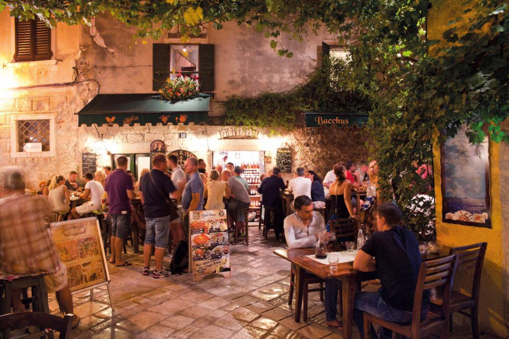 Porec Istria - Porec Tourist Board (27)