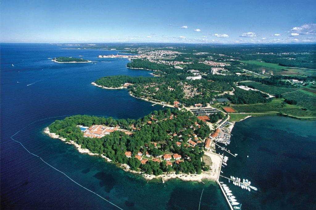 Porec Istria - Porec Tourist Board (31)