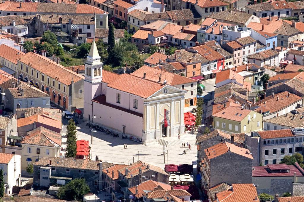 Porec Istria - Porec Tourist Board (32)