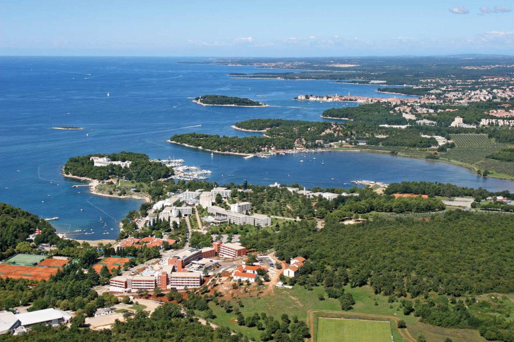 Porec Istria - Porec Tourist Board (33)