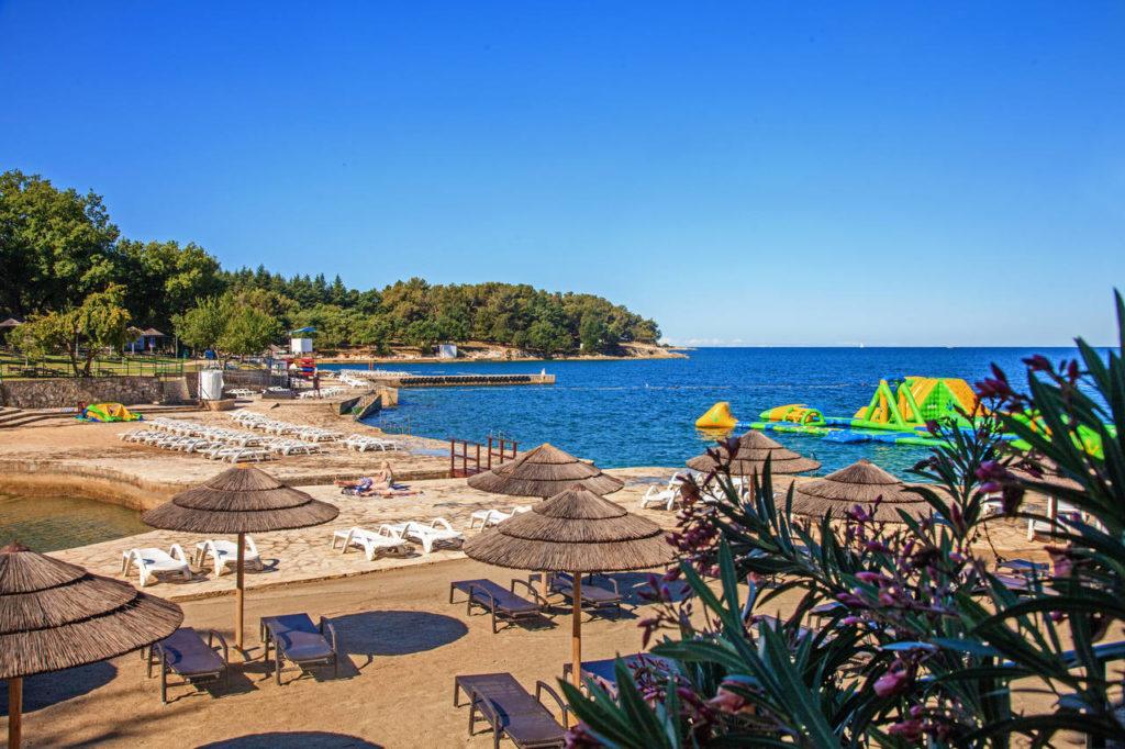 Porec Istria - Porec Tourist Board (39)