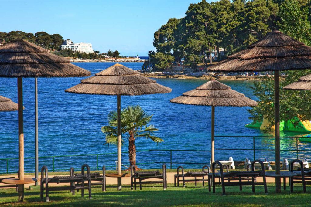 Porec Istria - Porec Tourist Board (40)