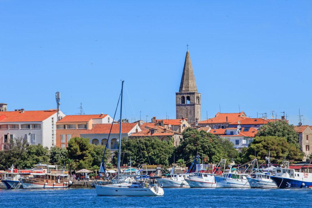 Porec Istria - Porec Tourist Board (42)