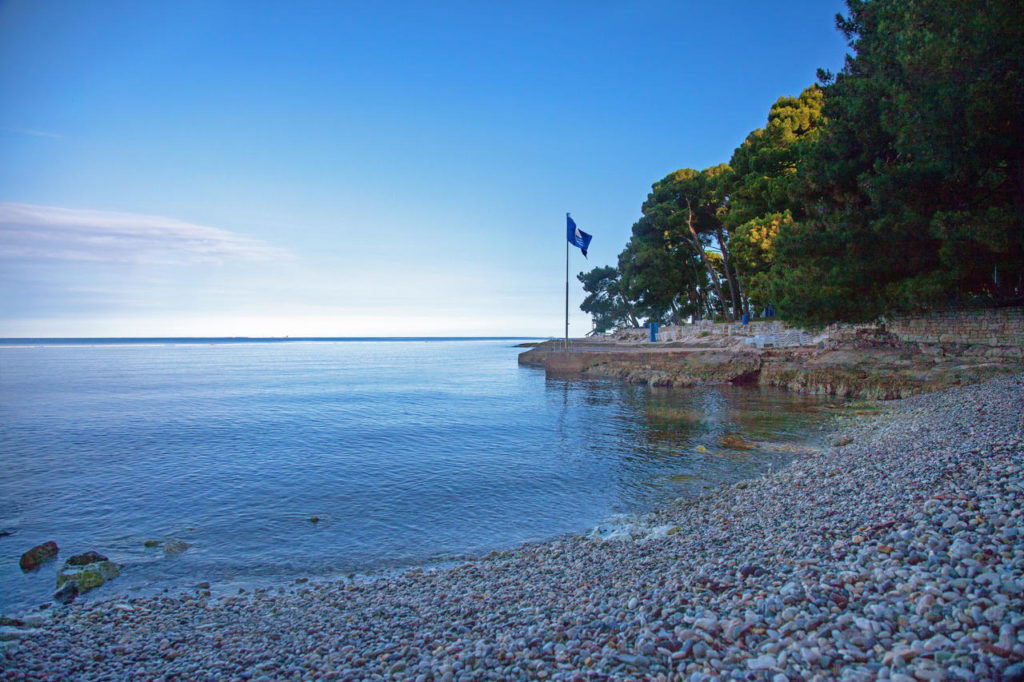 Porec Istria - Porec Tourist Board (43)