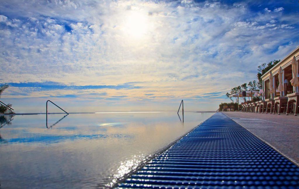 Porec Istria - Porec Tourist Board (44)
