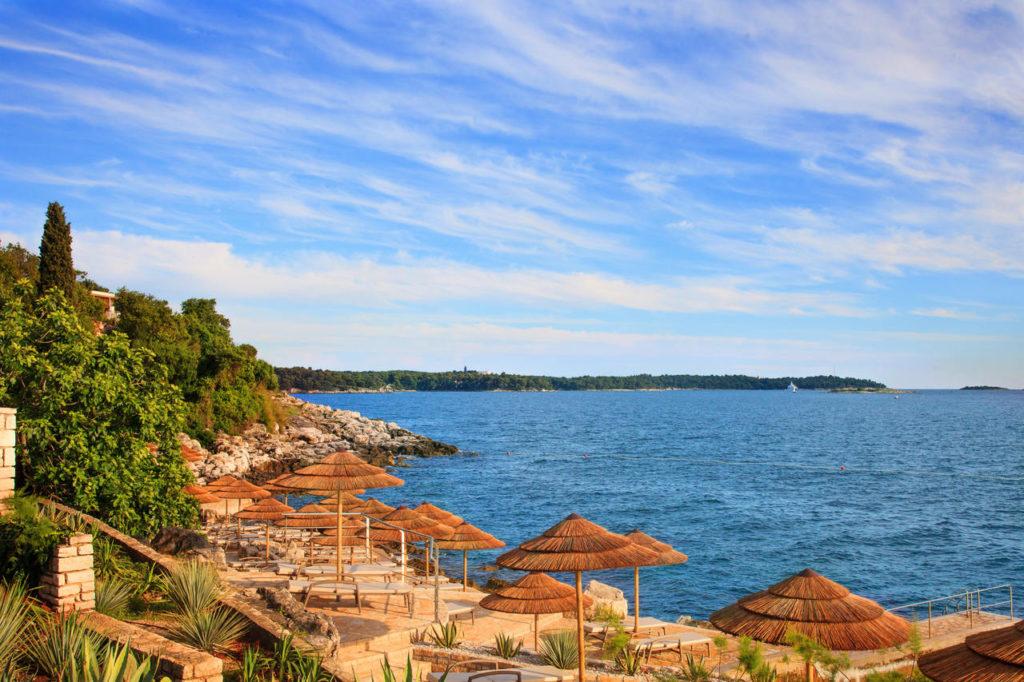 Porec Istria - Porec Tourist Board (45)