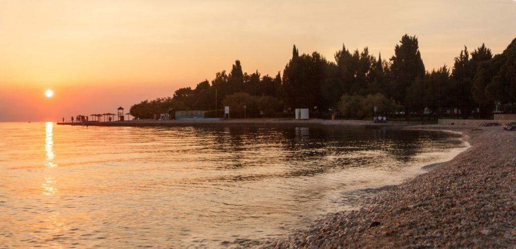 Porec Istria - Porec Tourist Board (46)
