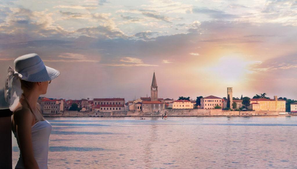 Porec Istria - Porec Tourist Board (5)