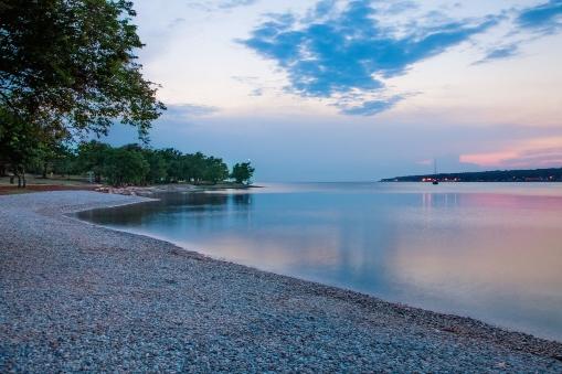 Porec Istria - Porec Tourist Board TH