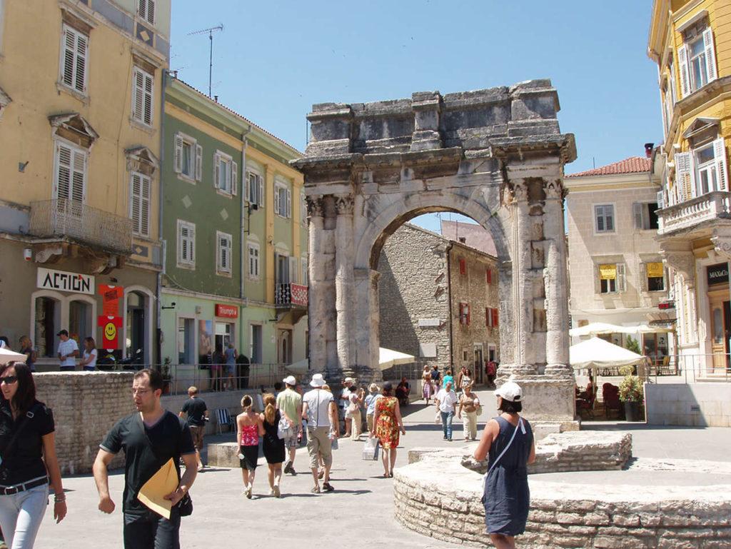 Pula Istria - Pula Tourist Board (10)