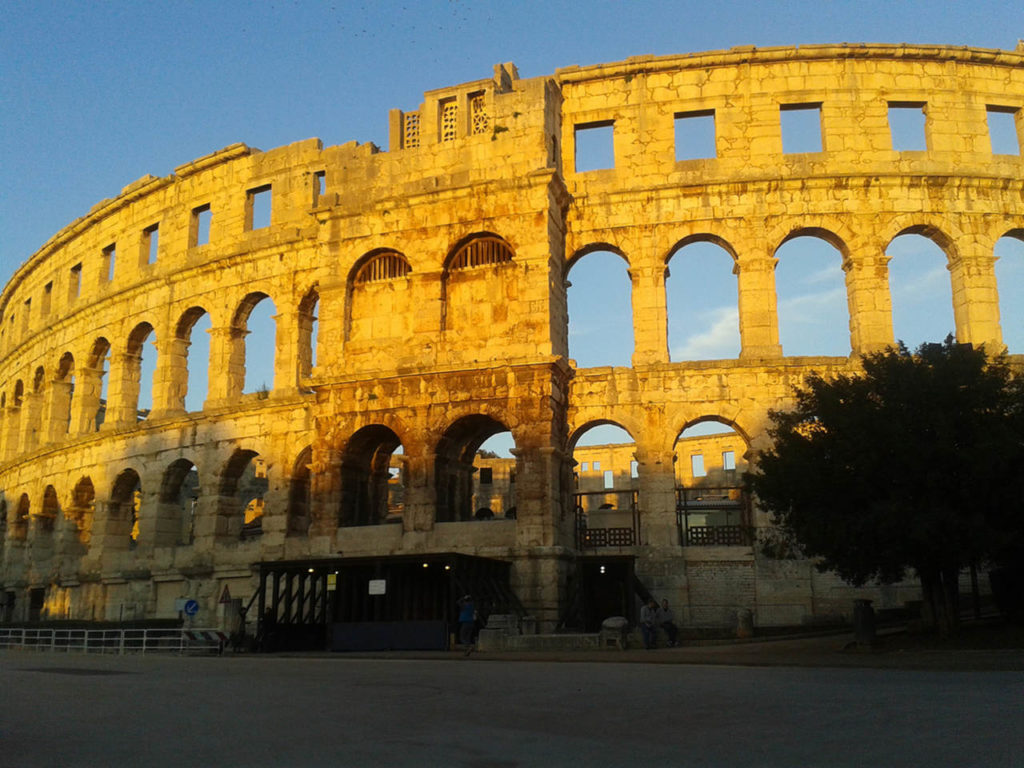 Pula Istria - Pula Tourist Board (13)
