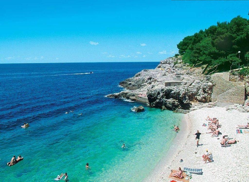 Pula Istria - Pula Tourist Board