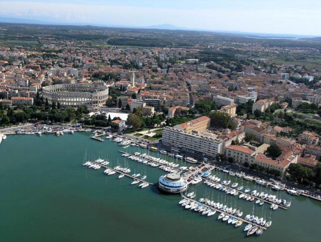 Pula Istria - Pula Tourist Board (5)