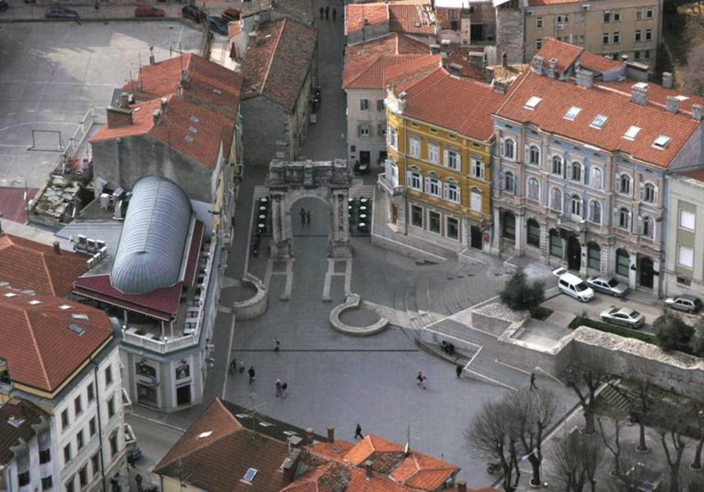 Pula Istria - Pula Tourist Board (6)