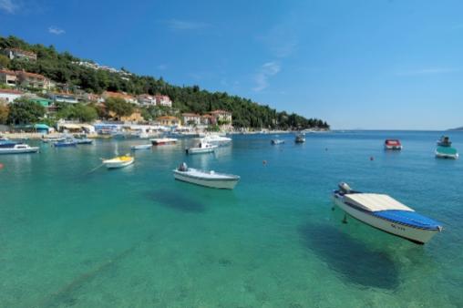 Rabac_Istria Tourist Board Igor Zirojevic TH
