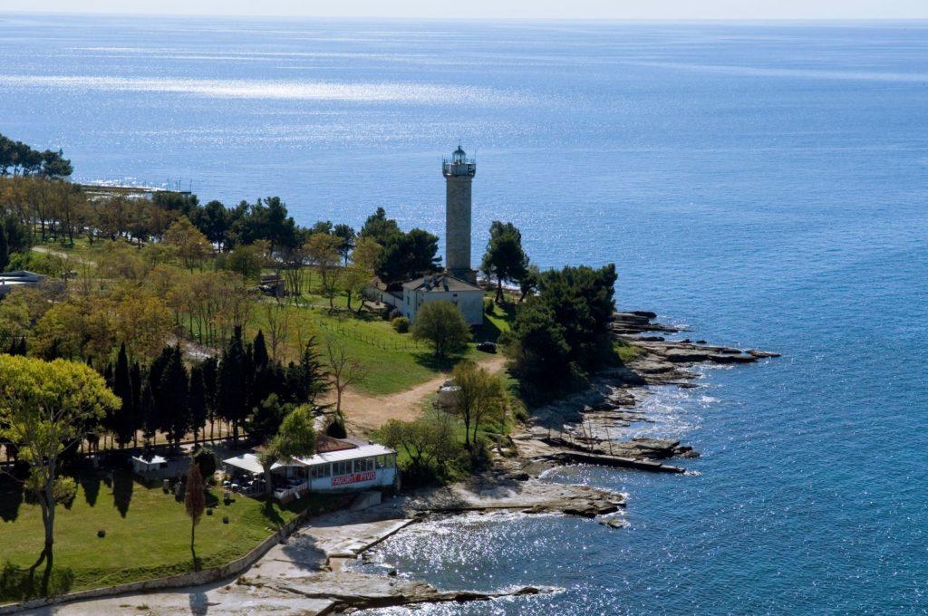Savudrija_Istria Tourist Board_Igor Zirojevic