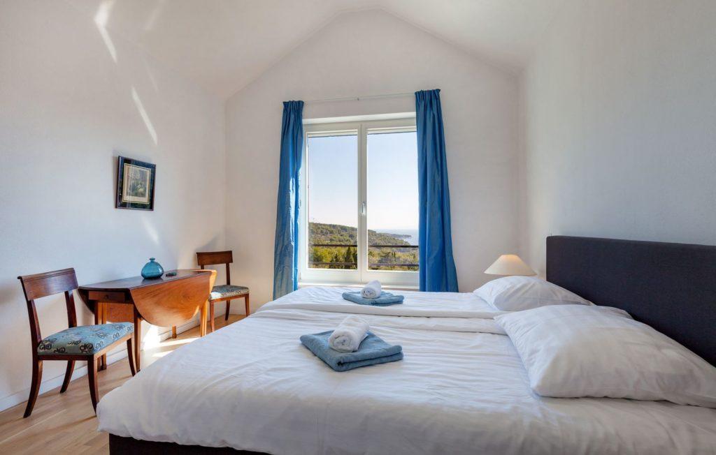 Villa Aspire, Selca, Brac Island (20)