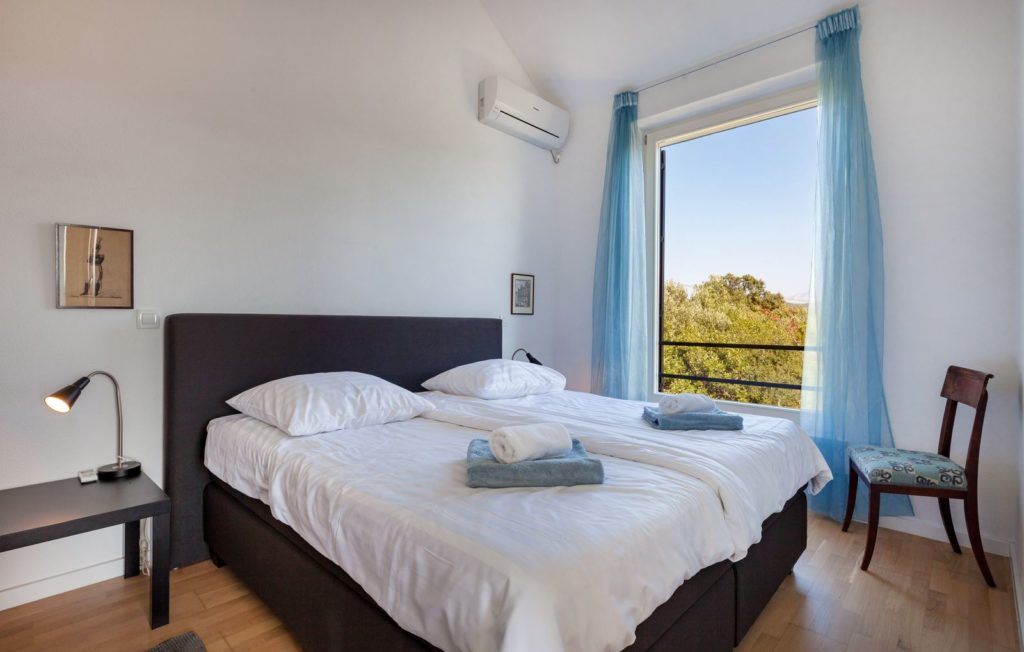 Villa Aspire, Selca, Brac Island (25)