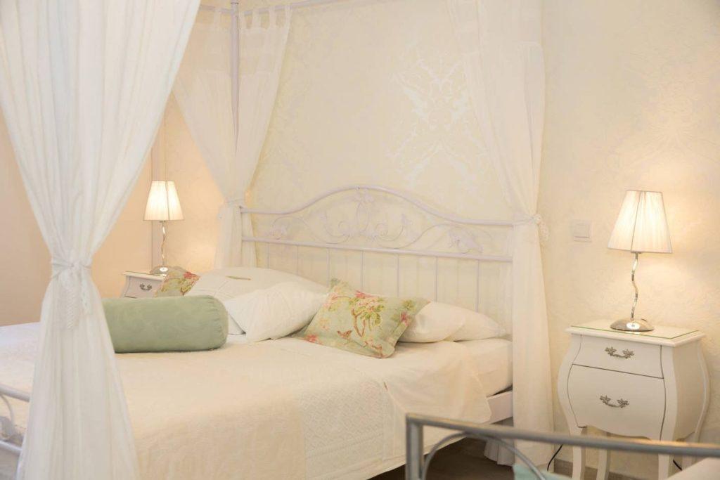 Villa Cavtat, Cavtat, Dubrovnik Riviera (21)