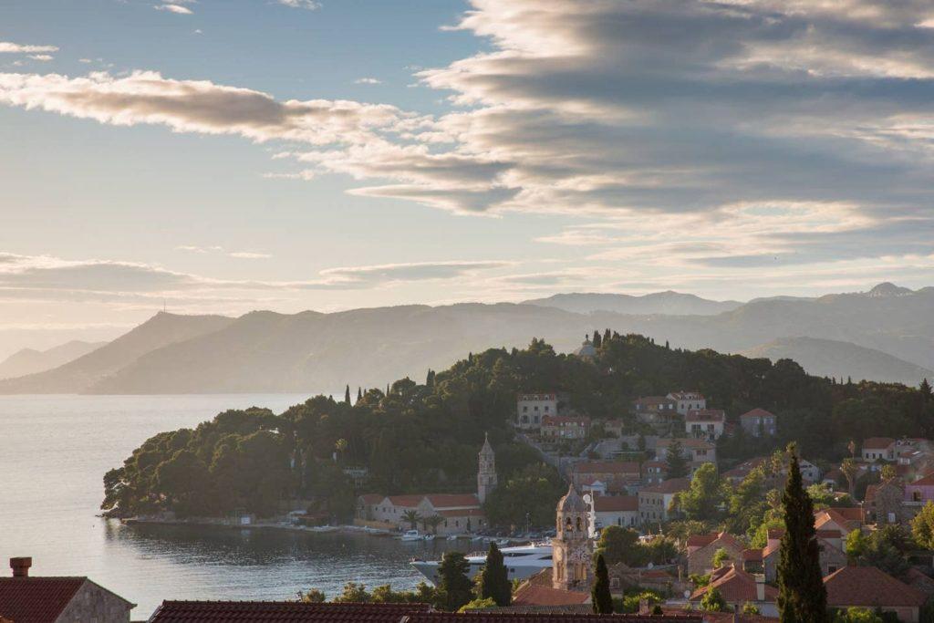 Villa Cavtat, Cavtat, Dubrovnik Riviera (23)