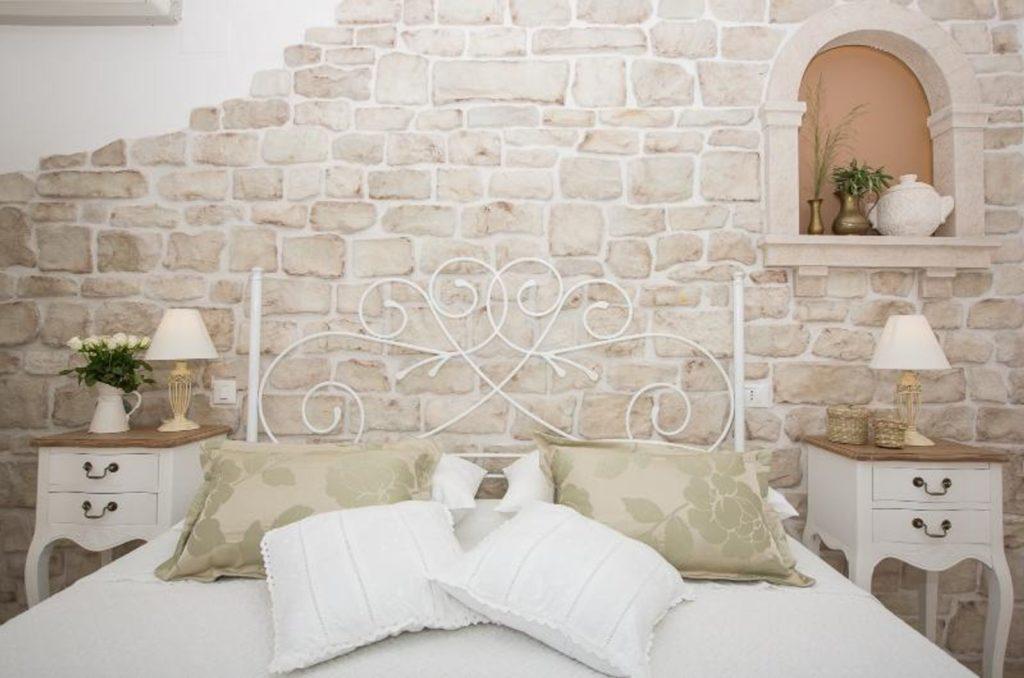 Villa Cavtat, Cavtat, Dubrovnik Riviera (25)
