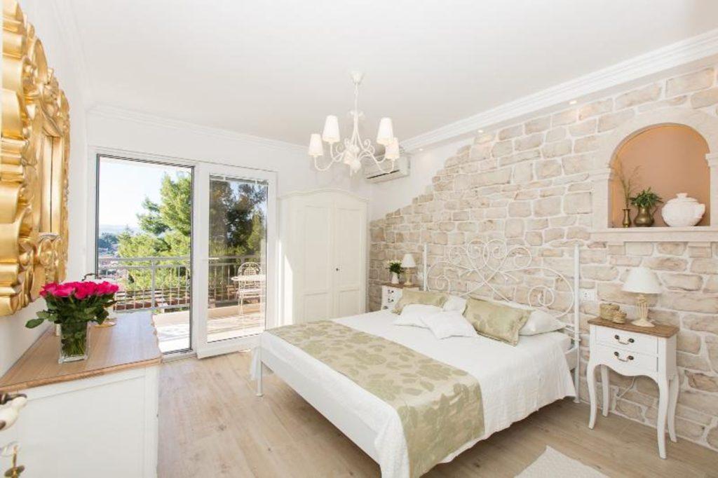 Villa Cavtat, Cavtat, Dubrovnik Riviera (26)