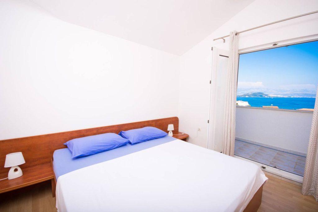Villa Salamander, Ciovo Island, Split Riviera (32)